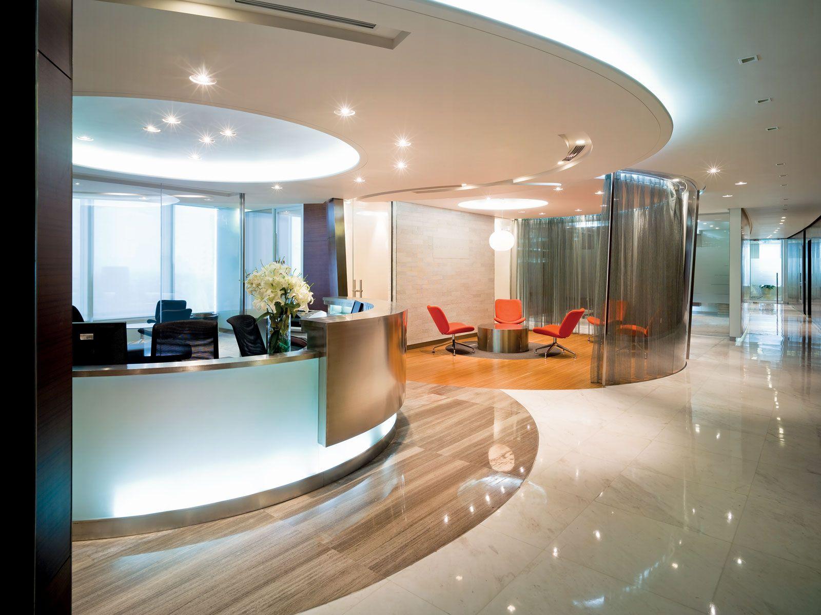 office interior design (4)