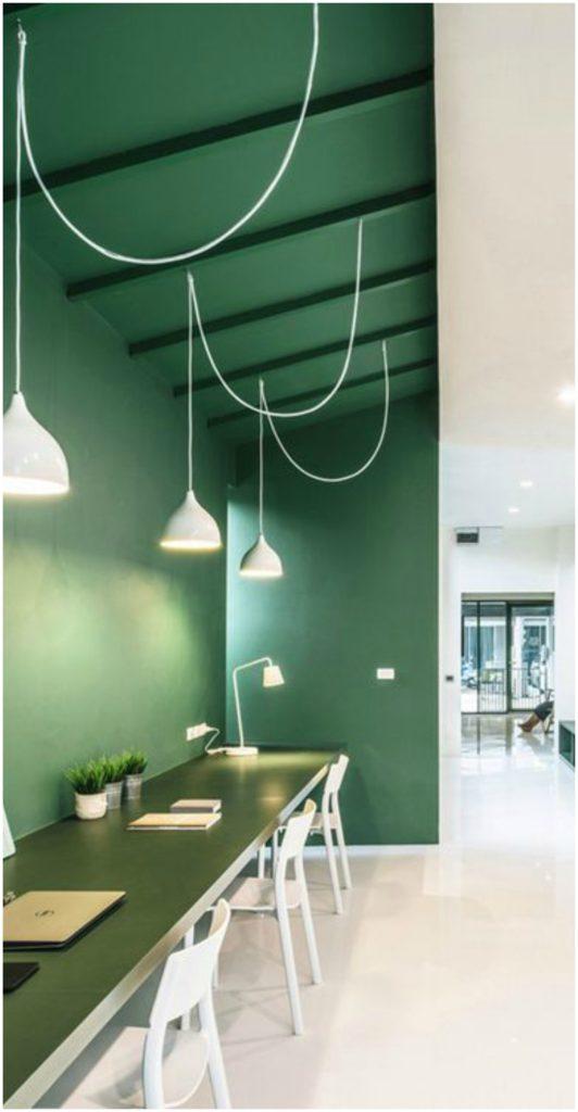 office interior design (6)