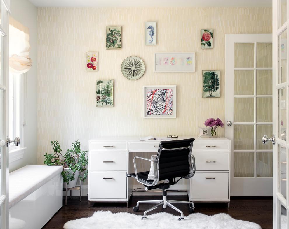 office interior design (7)