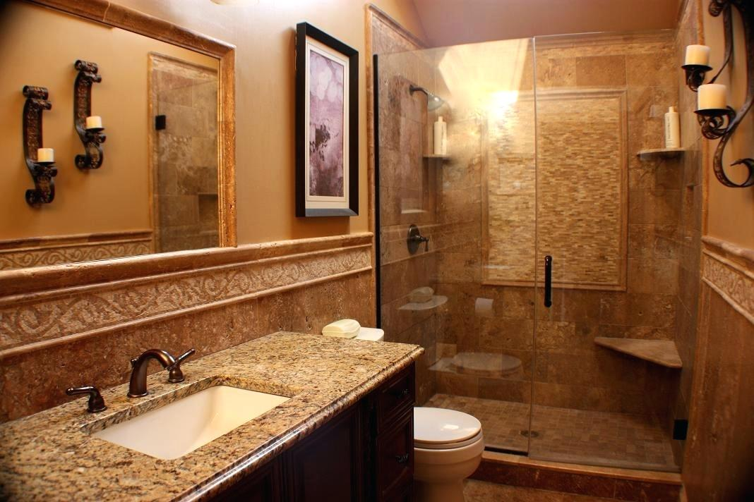restroom-remodel-ideas-bathroom-remodeling-ideas-pictures-cheap-diy-bathroom-remodel-ideas