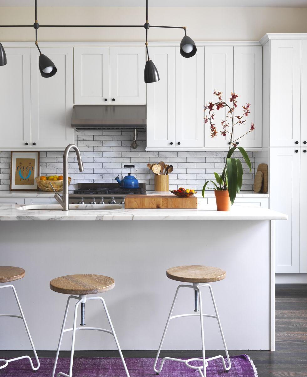 Small Kitchen Design (25)