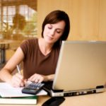 5 Steps to College Homework Success