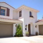 Tips for Finding the Best Roofer in Roanoke VA