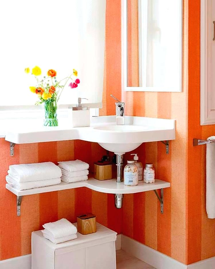 IKEA Small Bathroom Storage (3)