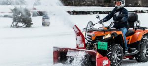 Tips for Finding the Best Snow Blowers This Winter
