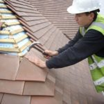 Know the key points to figure out whether or not you need immediate roof restoration