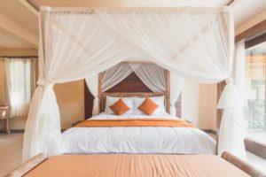 Best Bedroom Decorating Tips