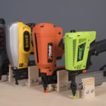 Brad vs Finish vs Pin Nailers: What are the Differences, and which is Right for You?
