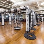 Choosing the Perfect Cleaning Company for Your Gym: Tips to Know