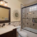 6 Great Tips for Remodeling Bathrooms