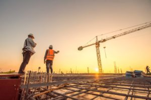 Construction Punch List Definition and Meaning