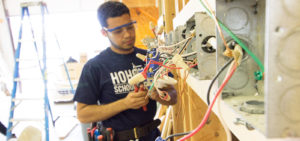 Why You Should Hire Professional Electrician