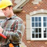 What are the Potential Benefits of Building Inspections?