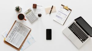 To Reduce you Energy Invoices, Take into Account the age of your Furanace