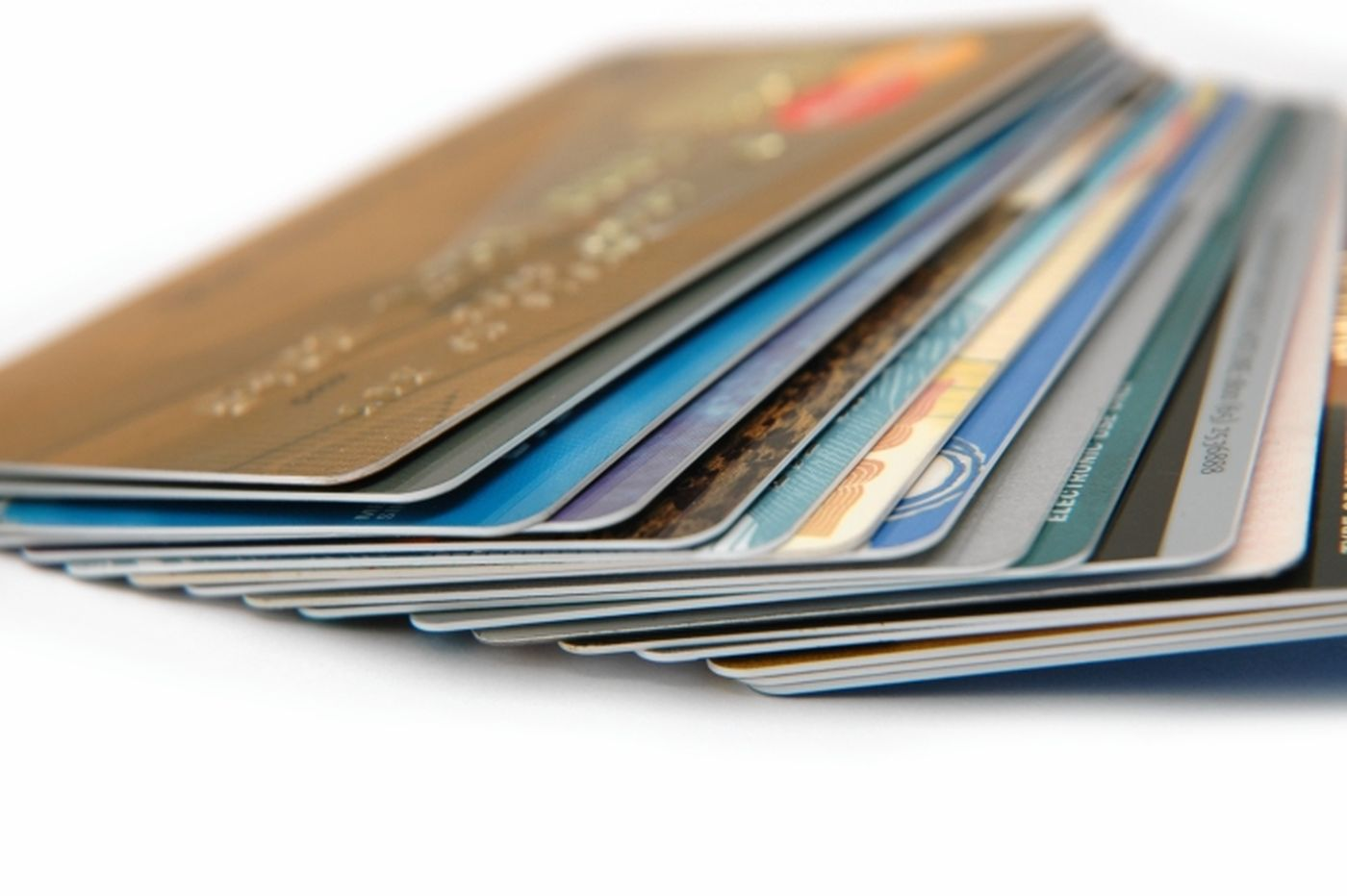 Lower interest rate compared to credit cards