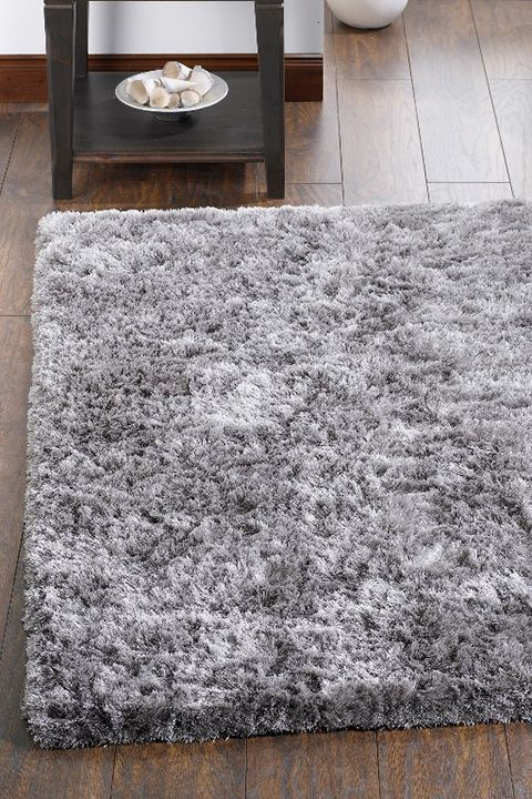 Pick The Comfiest Shaggy Rug
