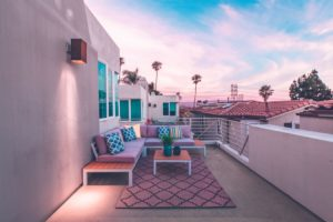 Styling Tips for Your Porch
