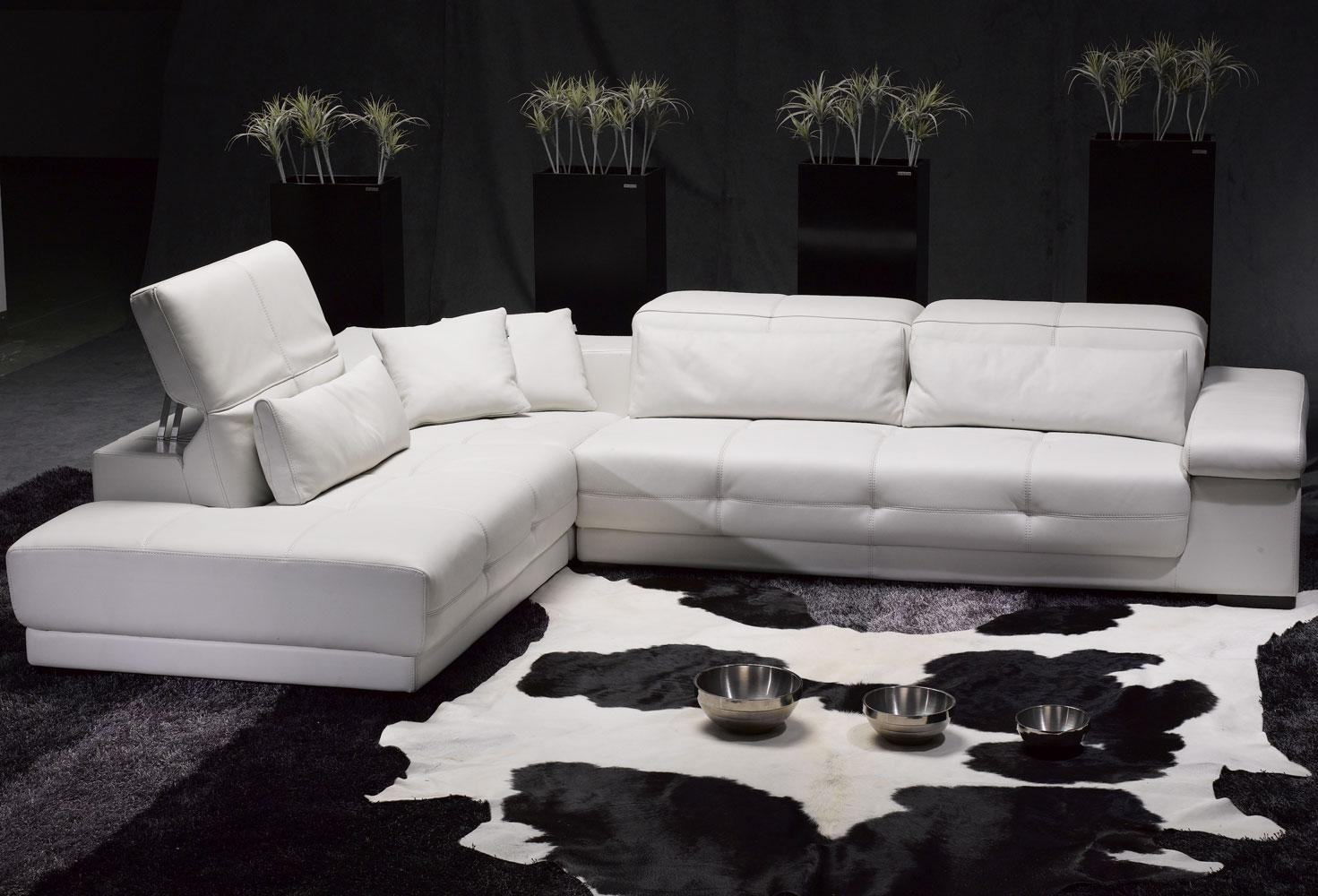 Tips to buy the best leather sofa