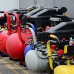 Which is The Best Air Compressor for You?