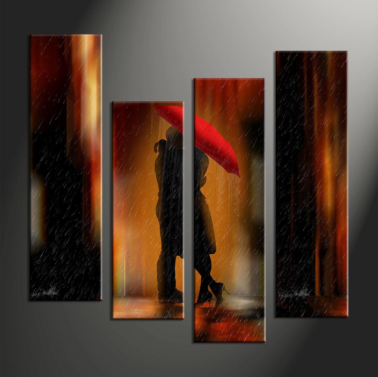 Contemporary Art Pieces