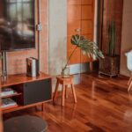 The Four Main Considerations When You're Installing New Hardwood Floors