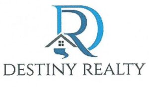 Real Estate for Sale – How Can a Real Estate Buyers Agent Help You??