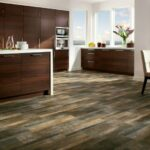6 Reasons to Choose Vinyl Flooring