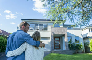 Buying a House: The Hidden Costs