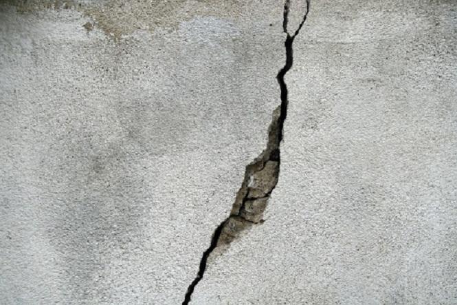 Foundation repair myths
