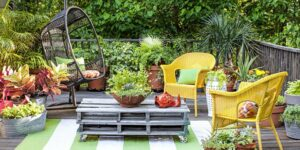 5 Ways Grow More and Reduce Waste in Your Home Garden This Year