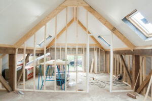 How to Prepare for Home Renovations and Removals