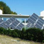 5 Alternative Ways to Power Your Home with Renewable Energy
