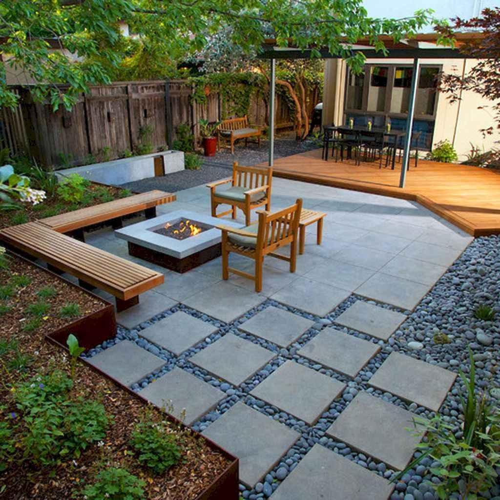 Interlock the Stone Walkway