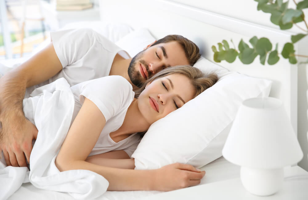 It's pricier than usual, regular pillows