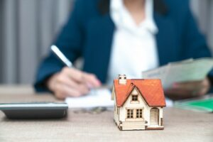 What Responsibilities Perth Property Management Has To Fulfill?