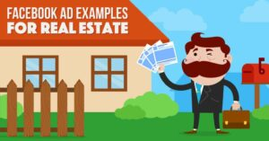 Where is Real Estate Advertising Expanding to in 2019?