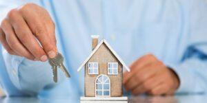 Should You Sell or Rent Your House?