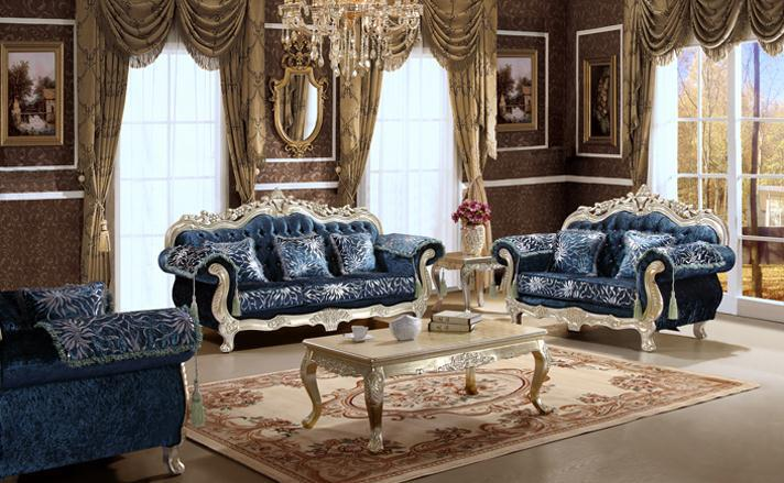 Setting Up A Vintage Design 5 Exciting Ideas For Your Living Room Wow Decor