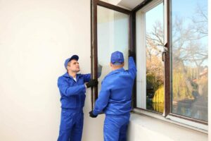Your Guide to The Benefits of Hiring Reliable Window Replacement Company
