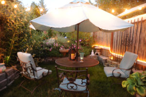 How to Prepare Your Yard for Summer