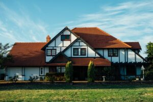 Boost the Value of your Home with an Exterior Makeover