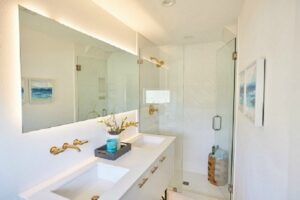 How to Choose The Best Drain For Your Shower