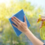 Dos and Don'ts in Cleaning Your Window like a Pro