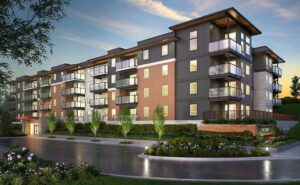 3 Top Considerations When Buying a Condo on Kelowna