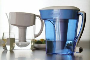 The Amazing Features of an Excellent Water Filter