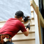 How to Know if Your Home Siding Has Been Installed Correctly