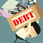 Budget Friendly Home Decorating Concepts Can Prevent Debt