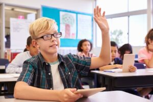 Best Public Elementary Schools in The Los Angeles Area