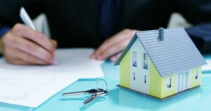 Real Estate Investment Property – A Better Long-term & Short-term Investment