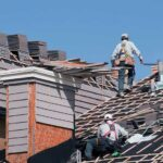 What are The Warning Signs That Your Roof Needs Repair?